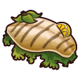 FishFiletCraftable_02_Icon.png