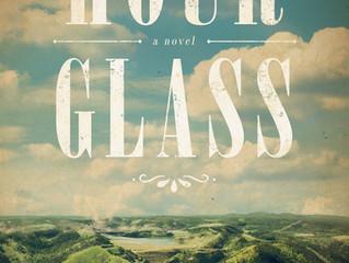 Hour Glass Pre-Order