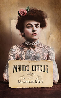 Mauds Circus.jpg
