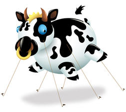 cow_float copy web.JPG