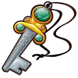 MagicKey_02_Icon.png