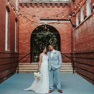 Burke Wedding 1.jpg