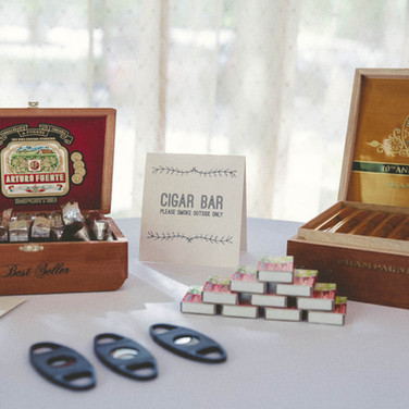 cigar bar.jpg