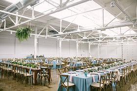 The+Madison+Wedding+Venue+Cleveland+Wedd