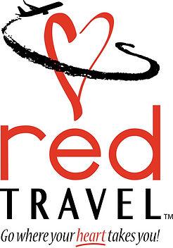 thumbnail_Red-Travel-Logo-V-M.jpg