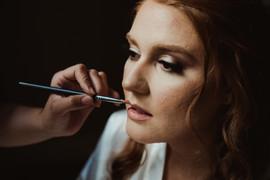 Makeup by Beauty on Fleek