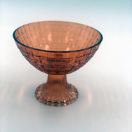 Orang Glass Bowl