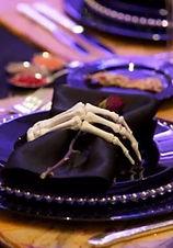 Skeleton Hands.JPG