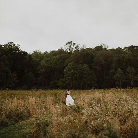 Kayla Rae Photography