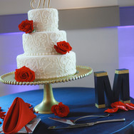 Mills - Cake.jpg