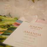 invitation 3 .jpg