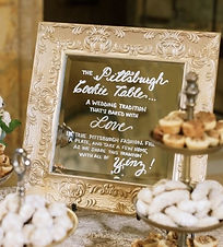 Cookie Table Sign.jpg