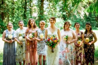 Bridesmaids 2.jpeg