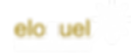 eloquel web logo.png