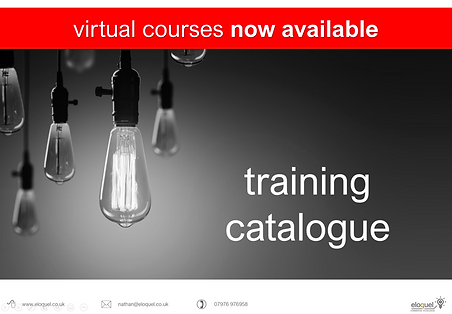 Training catalogue front page 20201023.p