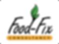 FoofFix_logo_v2.png
