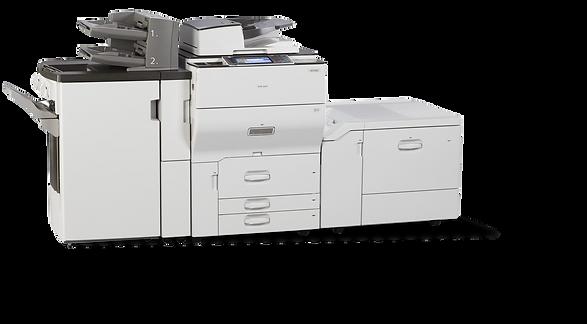 impressora.png
