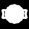 icones adesivos-02.png