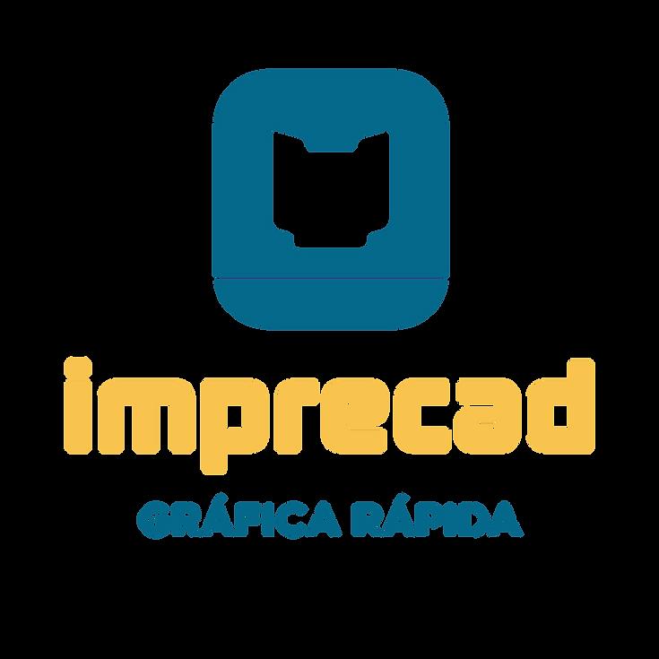 imprecad-02.png
