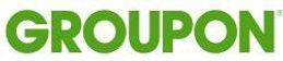Groupon UK Logo.jpg
