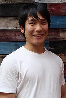 Yutaka.jpg