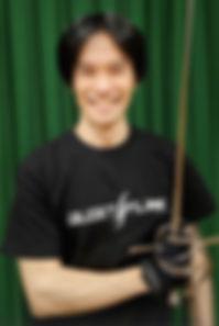 Satoshi-Hiro.jpg