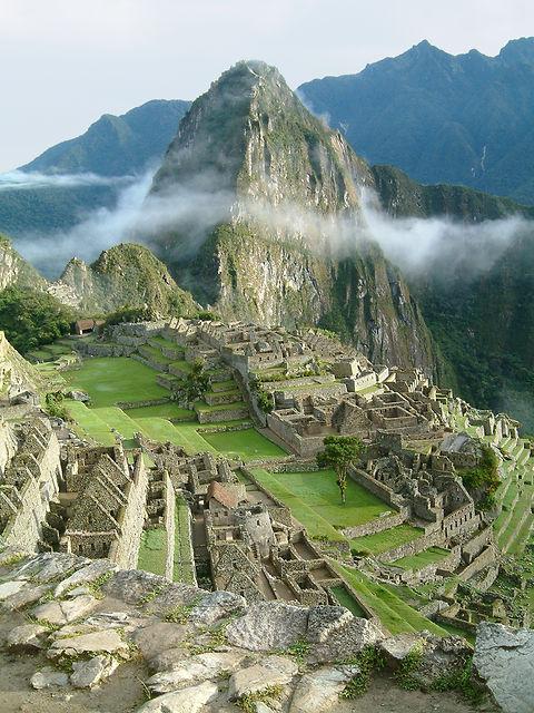 Peru_Machu_Picchu_Sunset-2.jpg