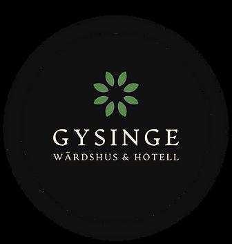 Gysinge logo.png