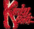 KinkyBoots_Stacked_NoShadow_4C.png