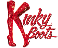 KinkyBoots_Stacked_NoShadow_4C.png