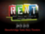 Rent website home.png