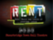 Rent website home.png