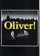 2002 Oliver.jpg