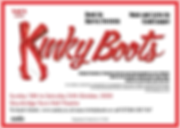 Kinky Boots A5 lscp web.png