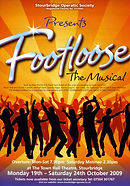 2009 Footloose Flyer.jpg