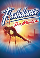 2012 Flashdance.jpg