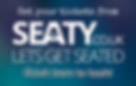 Book through Seaty.png