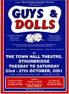 2001 Guys and Dolls.jpg