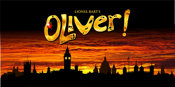 Oliver programme watermark.png