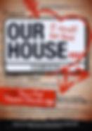 2010 Our House.jpg