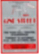 2003 42nd Street Hand Bill.jpg