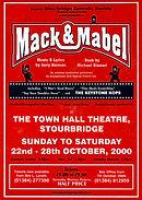2000 Mack & Mabe.jpg