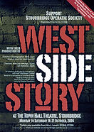 2006 West Side Story Hand Bill.jpg