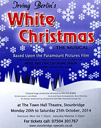 2014 White Christmas Flyer.jpg