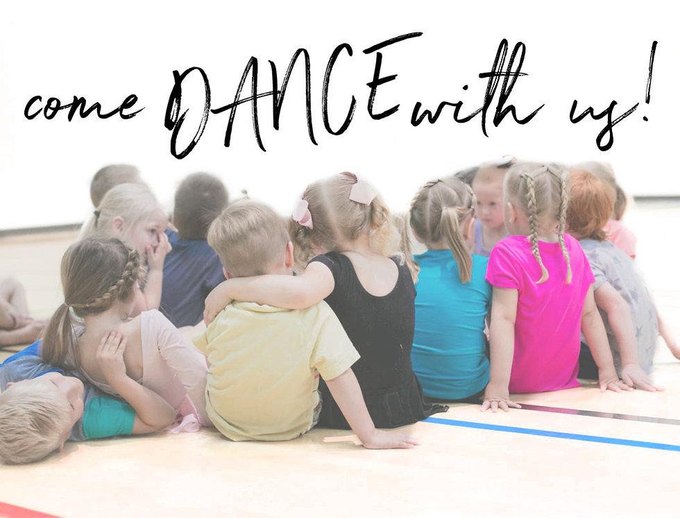 DANCE WITH US-2.jpg