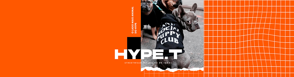 Hypet_Banner_02.png
