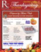 Thanksgiving.Cater - 3.jpg