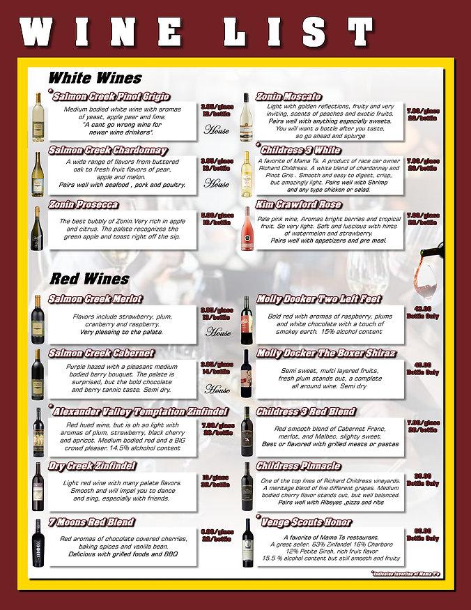 Wine List_MamaT.jpg