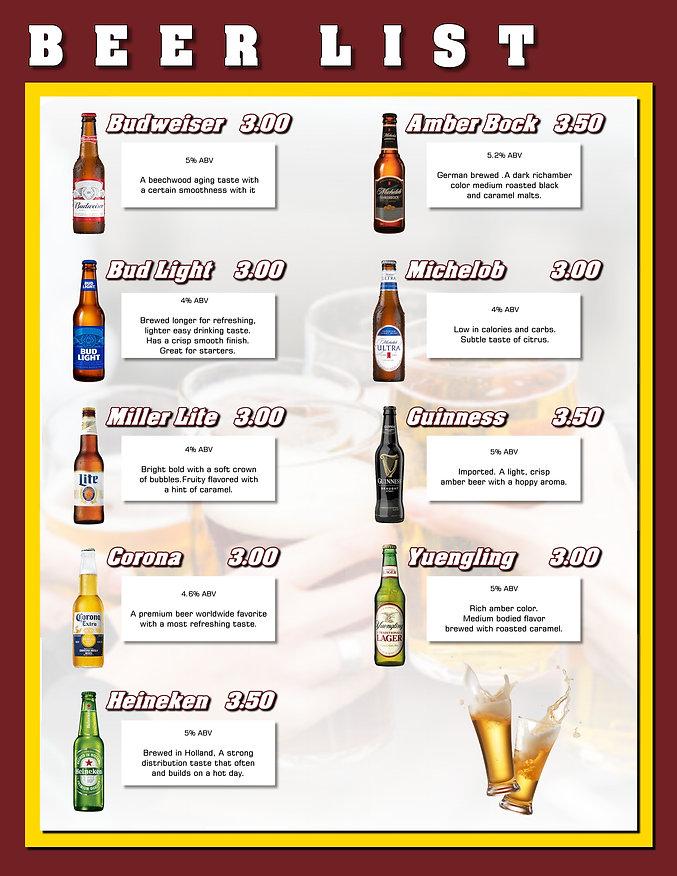 Beer List_MamaT.jpg