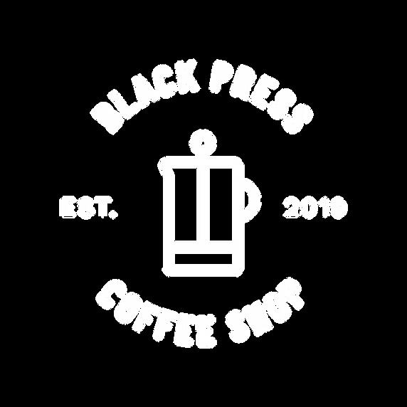 BLACK-PRESS-LOGO-2020-21.png